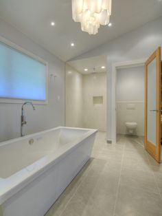Toilet In Closet Design, Pictures, Remodel, Decor and Ideas