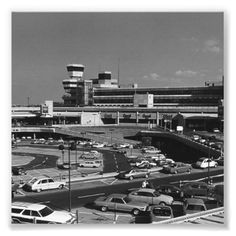 #Buy #purchase #digital #photography #photograph #photo #picture #image #print #1970s #1970 #download #file #antique #old #vintage #archive #historic #historical #hight #resolution #bw #black #white #stock #collection #licence #royalty #free #RF Europe Germany Berlin Tegel Airport $9.95
