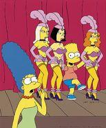 Bart After Dark (Promo Picture).jpg (82 KB)