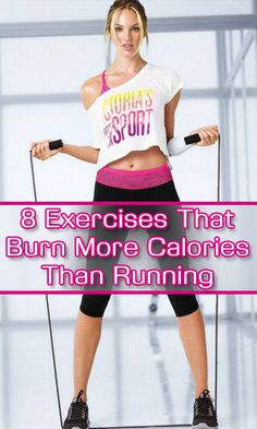With the increase in the number of people becoming overweight and obese today, more and more people are looking for ways to burn more calories faster. Running is a good way to burn calories and lose weight and a large Lose Weight Quick, Losing Weight Tips, Fitness Tips, Fitness Motivation, Health Fitness, Zumba, Sweat It Out, Fit Board Workouts, Burn Belly Fat