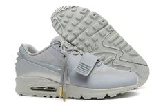 moins cher 09f0d e039d 9 Best Air Yeezy 2 images | Air yeezy 2, Nike shoes cheap ...