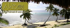 Ak'bol Yoga Retreat and Eco Resort, Ambergris Caye, Belize