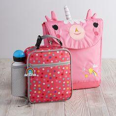Lunch_Box_Backpack_Unicorn_474148_V1 Too cute for my little girl.