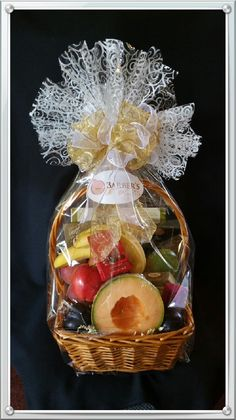 corporate wine and cheese gift basket tray gift baskets