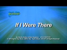 If I Were There by God's Kids Worship. A new, easy-to-sing, modern Christmas song, If I Were There, is designed to stick with kids beyond the walls of the church. Great for worship or performance. Church Christmas Songs, Modern Christmas Songs, Christmas Songs For Toddlers, Childrens Christmas Songs, Children's Church Songs, Christmas Plays For Kids, Preschool Christmas Songs, Christian Christmas Songs, Christmas Program
