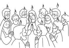 Pentecost - Szukaj w Google