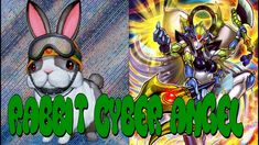 A rabbit never did nothing WRONG! Rescue Rabbit in this deck is used to either go for Leviair the Sea Dragon and return the Rabbit to the hand for next turn,. Rescue Rabbit, Sea Dragon, Top Videos, Summoning, Animal Kingdom, Bowser, Cyber, Angel, Make It Yourself