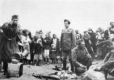 Cold War, Romania, Ww2, Army, Military, Photos, Europe, World War, World War One