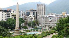 VENEZUELA | Caracas, SkyscraperCity