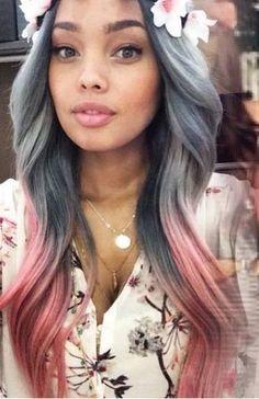 Hair. Keune.