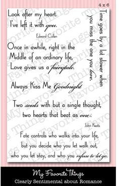 Anniversary Sayings Motivational Sayings Amp Quotes