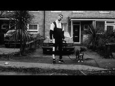 Sneazzy - N17 - YouTube