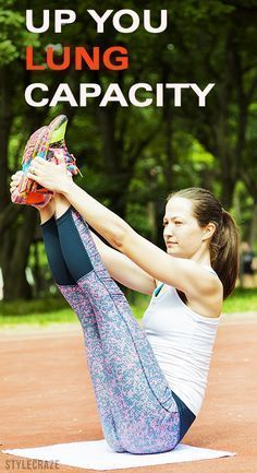 10 Best Exercises To Increase Lung Capacity - kellyakers. - - 10 Best Exercises To Increase Lung Capacity – kellyakers.topwom… – – 10 Best Exercises To Increase Lung Capacity – kellyakers. Health And Wellness, Health Fitness, Health And Beauty, Health Tips, Health Articles, Increase Lung Capacity, Natural Asthma Remedies, Herbal Remedies, Fitness Tips