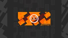Meeps by DX14.deviantart.com on @deviantART