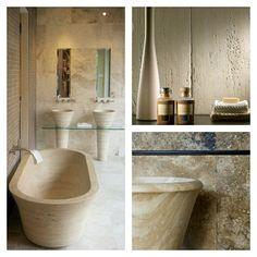 Carrelage travertin salle de bain et comment le choisir pour plus de ...