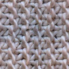 Wool Seamless Textures, Merino Wool Blanket, Crochet, Fabric, Diy, Crochet Hooks, Tejido, Bricolage, Crocheting