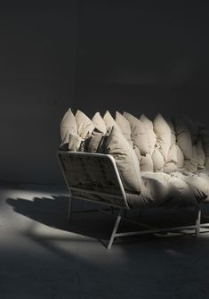 Sofa for IKEA PS-2017