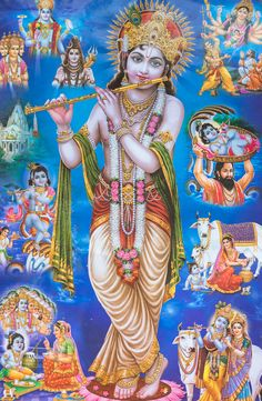 Hare Krishna, Krishna Hindu, Krishna Leela, Jai Shree Krishna, Lord Krishna Images, Radha Krishna Pictures, Radha Krishna Photo, Yashoda Krishna, Krishna Avatar