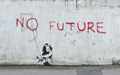 BY BANKSY........SOURCE BING IMAGES..........