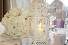 Buy table lanterns for your wedding at the Wedding Mall. We have an extensive range of lanterns and table lanterns available in store. Table Lanterns, Wedding Lanterns, Wedding Goals, Wedding Ideas, Wedding Stuff, Wedding Photos, Dream Wedding, Wedding Inspiration, Reception Decorations