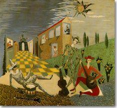 Greek Paintings, 10 Picture, Greek Art, Conceptual Art, Printmaking, Greece, Art Gallery, Sculpture, Fine Art