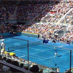 Learn to play tennis Tennis Rules, Tennis Gear, Tennis Tips, Tennis Techniques, Steffi Graf, How To Play Tennis, Tennis Party, Tennis Equipment, Tennis Accessories