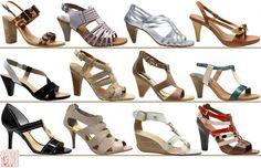 http://www.beautyrock.com.br/2010/12/moda-para-gordinhas-saiba-como-se.html