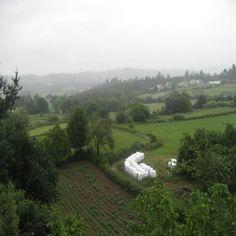Foto de viaje sobre la oferta de viajes: Camino primitivo a tu aire: desde Lugo a Santiagoviaje_a_Espana/Espana_675.jpg