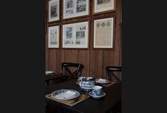 Cabochon Hotel - Bangkok, Thailand - Smith Hotels