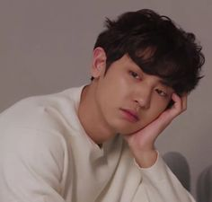 Read from the story baekhyun hyung // baekyeol by nutellabaekkie (nutellaa) with reads. Baekhyun Chanyeol, Exo K, Kpop Exo, Baekyeol, Chanbaek, Chansoo, K Pop, Rapper, Exo Official