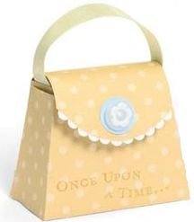 Print Purses Templates | The pattern, which you can print out, is found by clicking this link ...