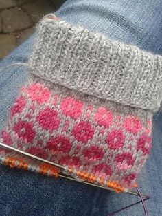 Ravelry: Project Gallery for Tiit Socks Pattern v . Ravelry: Project Gallery for Tiit Socks Pattern v . Knitting Charts, Knitting Socks, Knitting Patterns Free, Free Knitting, Baby Knitting, Crochet Patterns, Afghan Patterns, Amigurumi Patterns, Ravelry