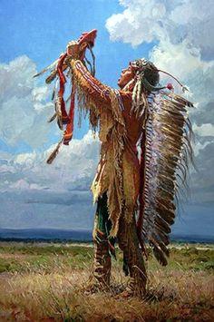 Native American Girls, Native American Wisdom, Native American Pictures, Native American Artwork, Native American Beauty, Native American Artists, American Indian Art, American Life, Native Drawings