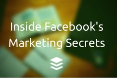 10 Marketing Lessons From Billion-Dollar Businesses: Inside the Strategies of Facebook, Mint, and AppSumo #marketing #vad