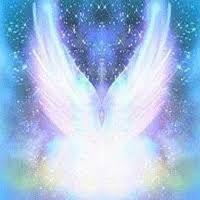Bildergebnis für healing angels