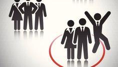4 Ways Google+ Can Help You Land a Job | Career Advice