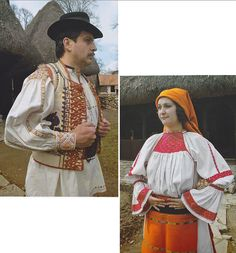 Folk Costume, Costumes, Folk Clothing, Culture, Embroidery, Inspiration, Clothes, Folklore, Biblical Inspiration