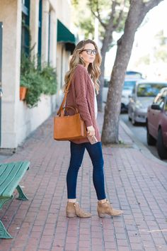 Your stitch fix outfits. Cute Fall Outfits, Fall Winter Outfits, Casual Outfits, Fashion Outfits, Cardigan Outfits, Fashion Styles, Spring Outfits, Ankle Boots, Stitch Fix Outfits