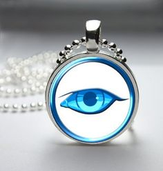 Hey, I found this really awesome Etsy listing at https://www.etsy.com/listing/183969103/divergent-inspired-erudite-necklace-2