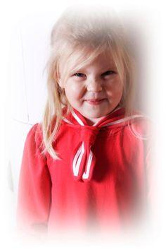 Childrens fabric and fabrics, Sewing, sy, sytt, nähen, liandlo, kinderstoffe, stoff, kangas, tyg, tyger