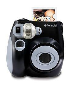 Polaroid 300 Instant Camera - All Accessories - Accessories - Men's - Bloomingdale's