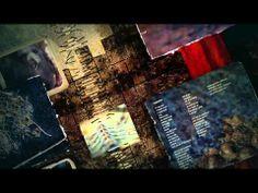 NIN: Hesitation Marks - Artwork/Packaging Teaser - http://apoliticalstatement.com/2014/01/29/who/the-bands/nine-inch-nails/nin-hesitation-marks-artworkpackaging-teaser/