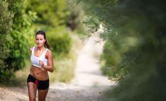 Laihdu viisi kiloa kävelemällä - ohjelma viikoksi Sporty, Running, Fitness, Style, Swag, Keep Running, Why I Run, Outfits