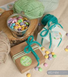 Follementeconamore: Craft Room