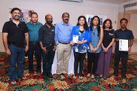 Latest Images of Bala Kailasam Memorial Awards Stills Hot Gallerywww.vijay2016.com