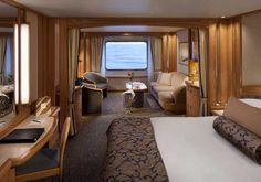 Coś pięknego.. z USA i do Usa. a w tracie same perełki do zwiedzania. Karaiby, wyspy dziewicze. nie mogę skończyć wzdychać, myśli wypełnione mam 'ochami' i 'achami'. Cudo, boskie cudo. Do tego świetna linia oceaniczna. Koje pięknie wyglądające, co chyba potwierdza obrazek. I Seabourn Cruise Line Seabourn Cruise Line i Karaiby , godne polecenia. Zachęcam!