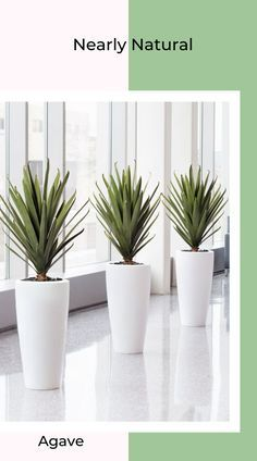 6 Positive Clever Tips: Small Artificial Plants Garden Design where to buy artificial flowers.Artificial Grass Office artificial garden back yard. Artificial Plants And Trees, Artificial Plant Wall, Artificial Turf, Fake Plants, Artificial Flowers, Indoor Plants, Plants In Pots, Indoor Trees, Indoor Gardening