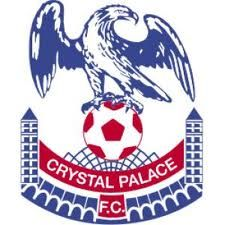 Crystal Palace Football Club Emblem