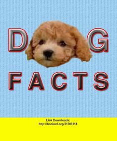 Ultim8 Dog Facts, iphone, ipad, ipod touch, itouch, itunes, appstore, torrent, downloads, rapidshare, megaupload, fileserve