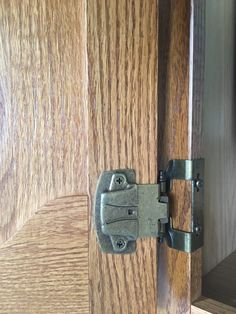 21 best concealed hinges images concealed hinges hidden door rh pinterest com